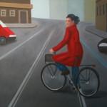 In bici, 2011